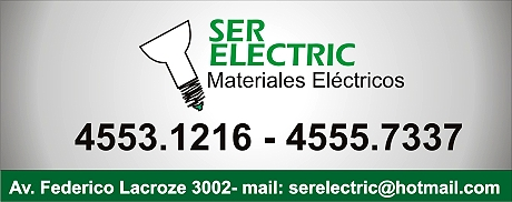07.promo.lateral.ser.electrics.jpg
